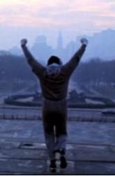 Rocky_victory