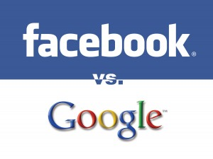 Facebook-Places-vs-Google-Places-300x225