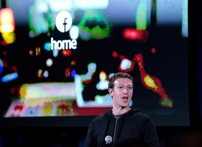 Facebook-home-660x481