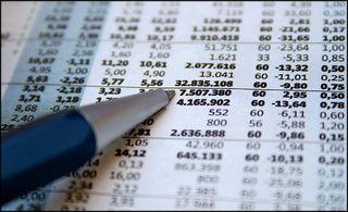 Data_spreadsheet_Flickr_Jorge_Franganillo.jpg_resized_460_