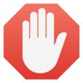Adblock_logo_&_wordmark